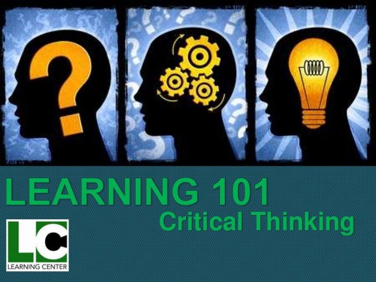 developing critical thinking skills.jpg