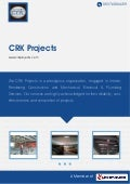 Cafeteria Designing By Crk projects