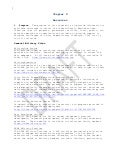 CRM Chapter 8 v201100912 v draft frs PDF