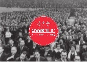 Crowdfuture it