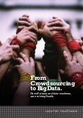 From Crowdsourcing to BigData - how ePatients, and their machines, are transforming health