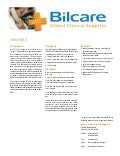 Bilcare Global Clinical Supplies is a global provider of Clinical Trial Materials (CTM) services