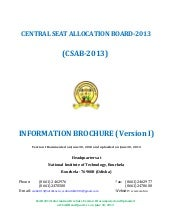 Csab 2013-information-brochure - ve...