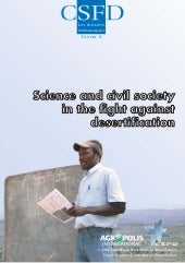 Science and civil society in the f...