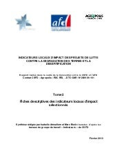 Csfd fiches indicateurs_tome 2_def