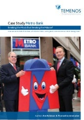 Cs metro bank_final_web