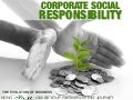 Corporate Social Responsibility...How CSRwire can be your partner