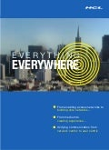 Everything Everwhere- HCL