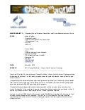 CTW 2013 OSCA OVCN joint letter   final english