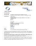 CTW 2013 OSCA OVCN Joint Letter   final french