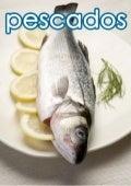 Cuaderno de Pescados : Recetas de Saber Vivir | Pdf| UL