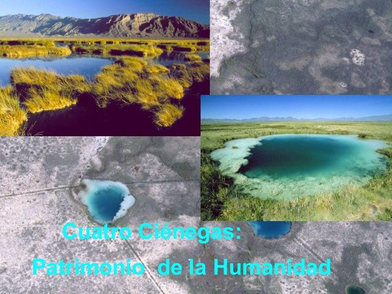 CUATROCIENEGAS :) Cuatro-cienegas-1219369685926915-8-thumbnail-4