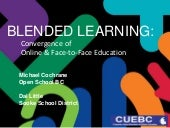 Blended Learning_CUEBC_Pro-D_Oct_25