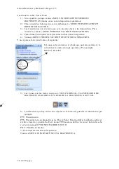 Cuestionario Sobre Power Point (Res...