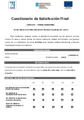 Cuestionario satisfaccion final Mód...