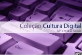 Cultura Digital - Social bookmarking