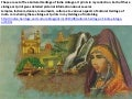 Cultural heritage of india vintage art prints