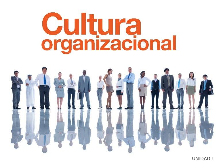 Encuesta de clima y cultura organizacional