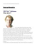 Curacao, Aruba, Antilles who murdered Helman Wiels  May 10, 2013
