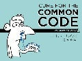 Cure for the Common Code