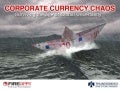Currency Chaos June 9 2010 T Bird Webcast Final Distribution