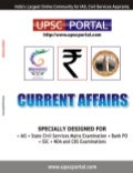 Current affairs-2010