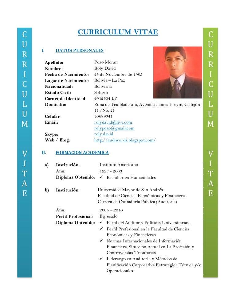 Curriculum Vitae - Newcapiture