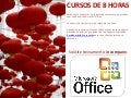 Cursos MS Office Eight Hours