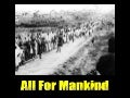 All For Mankind