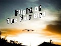Flight Of The Fair Bird