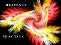 Heavenly Fractals