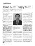 Indian Automotive Infotainment - Interview Customer Click Magazine Apr2014