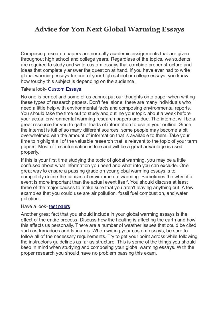 Literature review full text image 1