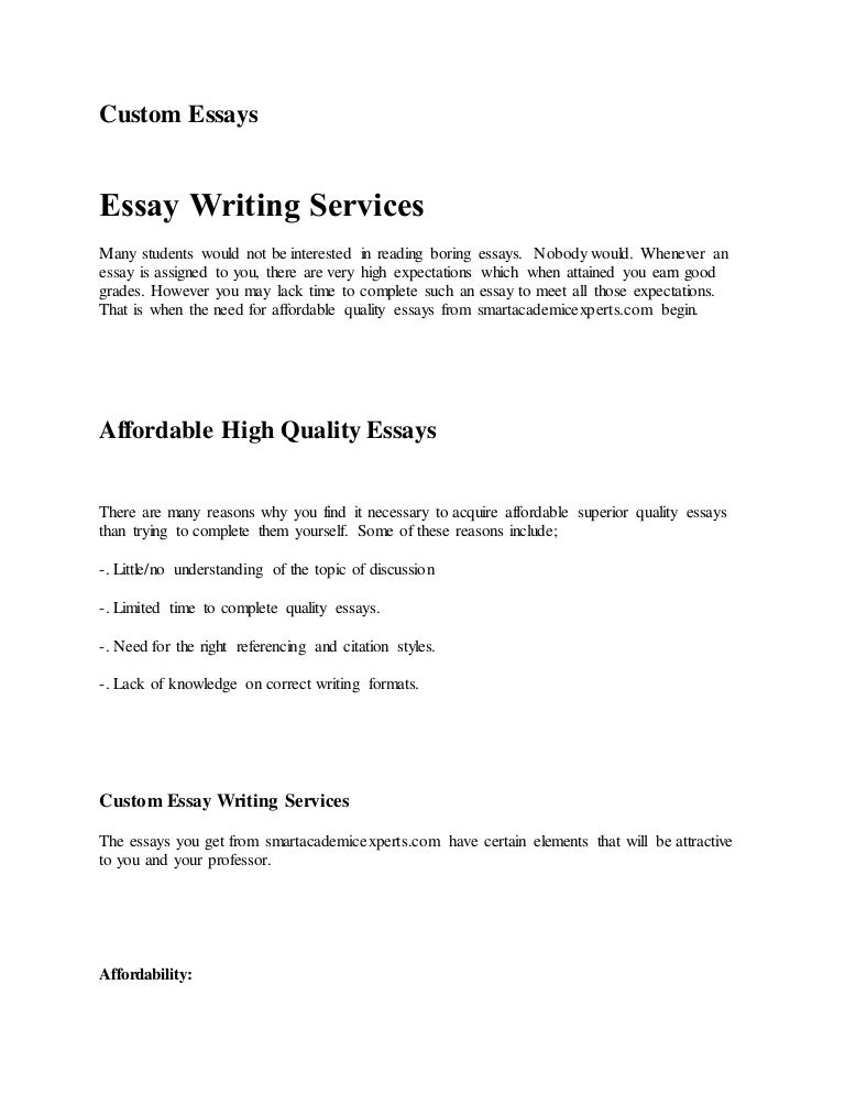 best critical essay proofreading services online example law custom personal statement writing site gb dravit si review writer services gb cheap masters essay writer