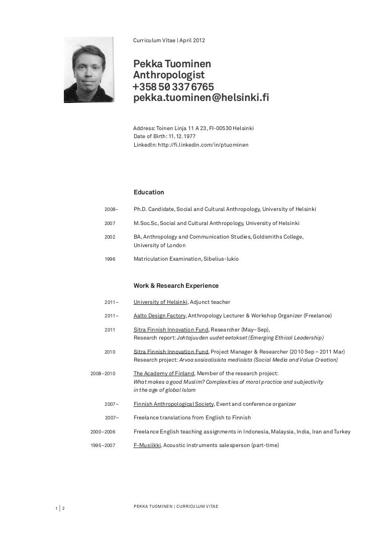 thesis on information systems security teacher essay sample best
