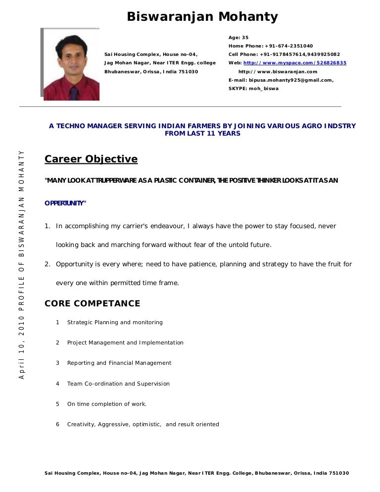 Sample Lecturer Resume Sample Resumes For College Professors