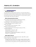 Resume Examples  Best Objective in Resume Career Objectives     Barista Resume Sample   Barista Skills Resume