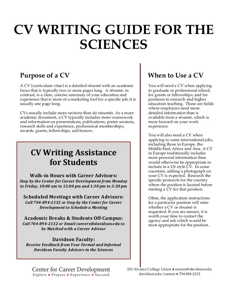 How to write resume education section   Math problem solving