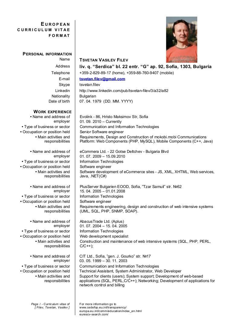Resume Samples In English Doc Resume Ixiplay Free Resume Samples