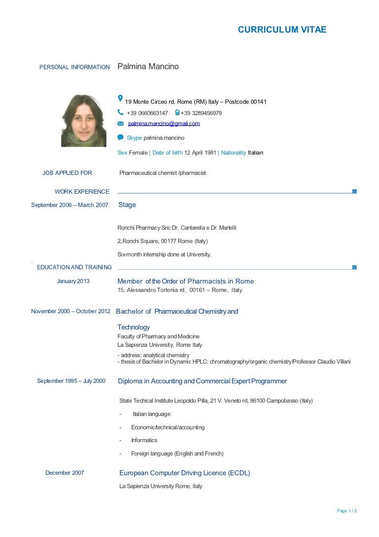 english resume purchase component simple aircraft human powered aircraft simple english dayjob cv resume curriculum vitae english cv english