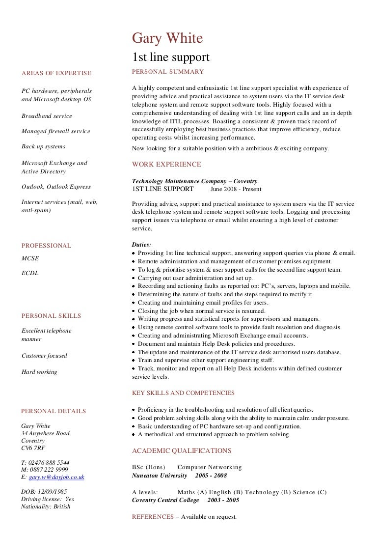 Admission essay samples statement of purpose samples essays click here to view this resume yelopaper Gallery