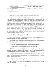 Cv so 187 15 1_2012 huong dan qt th...