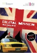 Digital Mission to New York 2010 Brochure