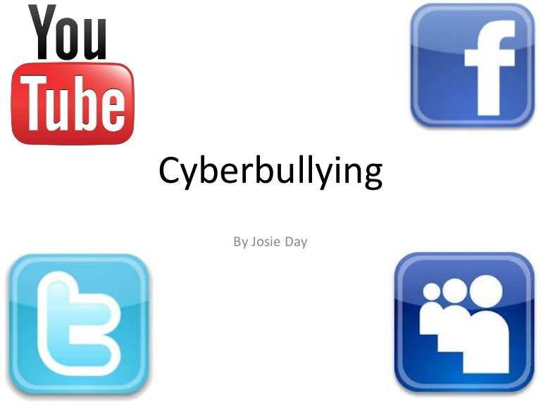 Usdgus  Sweet Cyberbullying Powerpoint With Goodlooking How To Present A Powerpoint Besides Sounds For Powerpoint Furthermore Download Powerpoint For Free With Captivating Powerpoint Presentation Download Free Also  Themes Of Geography Powerpoint In Addition Powerpoint Themes For Mac And Junior Powerpoints As Well As Powerpoint Program Additionally Powerpoints Org From Slidesharenet With Usdgus  Goodlooking Cyberbullying Powerpoint With Captivating How To Present A Powerpoint Besides Sounds For Powerpoint Furthermore Download Powerpoint For Free And Sweet Powerpoint Presentation Download Free Also  Themes Of Geography Powerpoint In Addition Powerpoint Themes For Mac From Slidesharenet