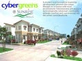 house and lot rush rush for sale/ 2bedrooms/1tb/house and lot 1.2m up