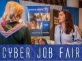 CyberTexas Cyber Job Fair
