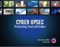 Cyber opsec protecting_yourself_online