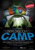 CyberSAFE Cyber Discovery Camp