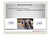 Cycles Veloce Sponsor Packet V3   V...