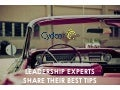 Leadership Experts Share Their Best Tips - Cydcor